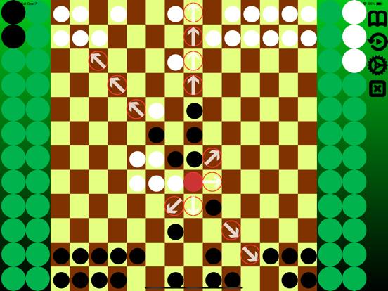 Spears screenshot #3