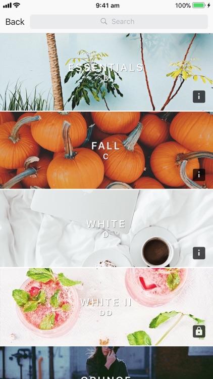 Preview: Planner for Instagram screenshot-5