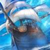 大航海時代6:ウミロク iPhone / iPad