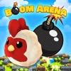 Boom Arena: Multiplayer Bomber - iPhoneアプリ