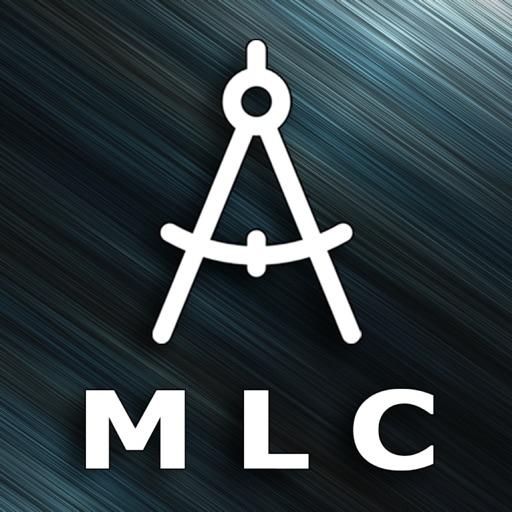 cMate-MLC