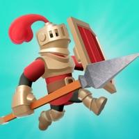 Codes for Ancient Battle Hack