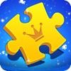 Dream Jigsaw - iPadアプリ