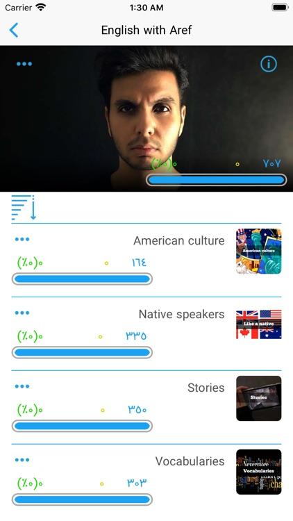 the linguist screenshot-3