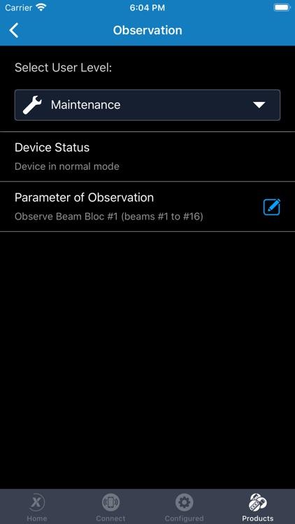 ContriApp screenshot-5