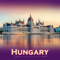 Hungary Tourist Guide