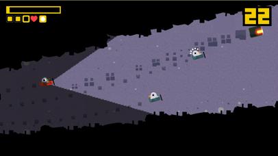 Pigeon Wings Strike screenshot #5