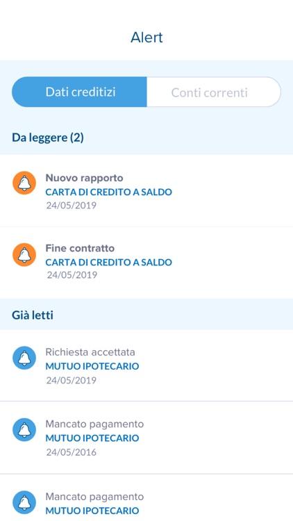 METTINCONTO 365 screenshot-3