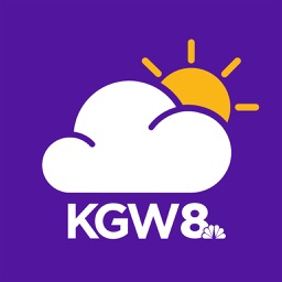 Portland Weather from KGW 8