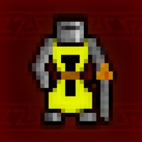 Codes for Warlords Classic Strategy Hack
