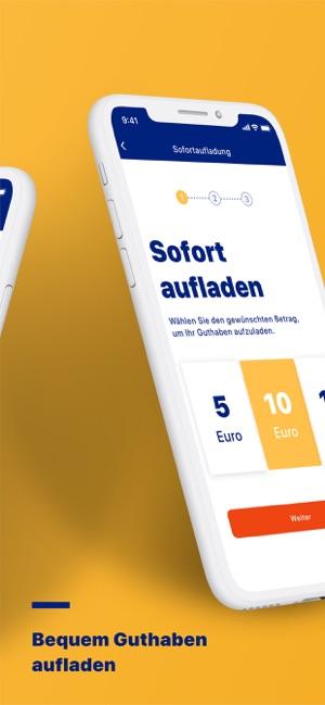 Flughafen D303274sseldorf Karte.Aldi Karte Aufladen