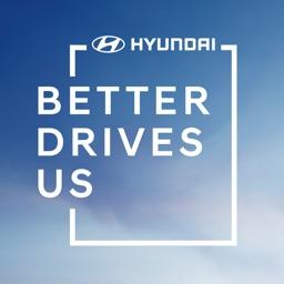 2019 Hyundai Dealer Meeting