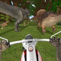 Codes for Moto Raptor: Jurassic Dinosaur Hack