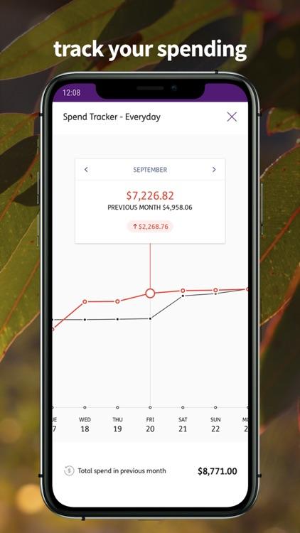 Summerland Mobile Banking screenshot-4
