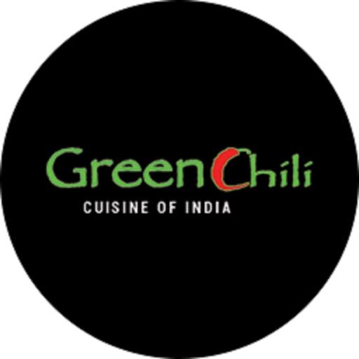 GreenChili icon