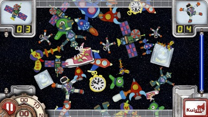 Kuinik - a fun challenge! screenshot #8