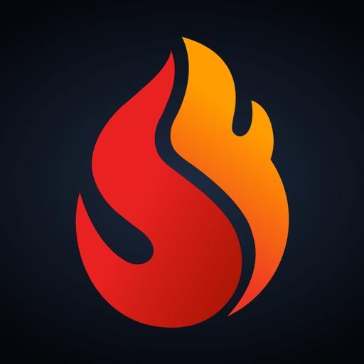 StoryFire - Videos & Stories