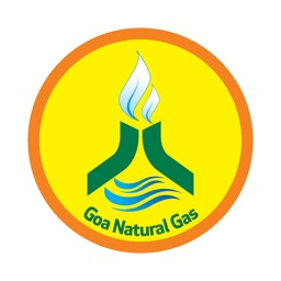 Goa Natural Gas