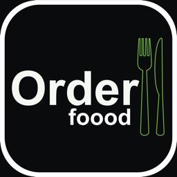 OrderFoood