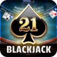 Blackjack 21: Live Casino game Hack Online Generator  img
