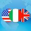 Italian Translator + Reviews