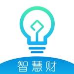 智慧财-理财平台之短期投资理财产品
