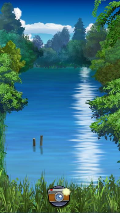 緊急SOS!池の水ぜんぶ抜く大作戦 ~ THE GAME ~のおすすめ画像3