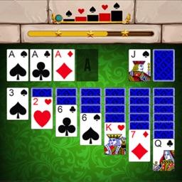Mafia Classic Card Dealer By Juan Lopez