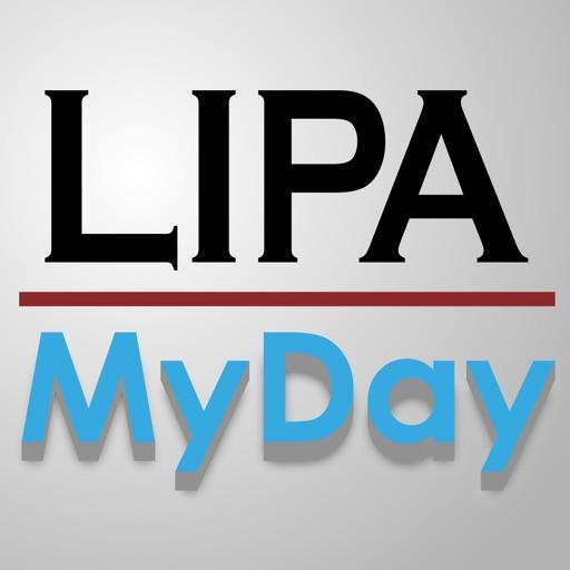 LIPA MyDay