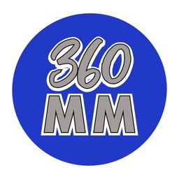 360 Meeting Management