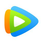 腾讯视频HD-国庆献礼视频合集