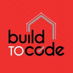 Build2Code