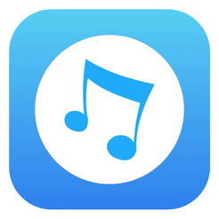 ‎Music Player ๏