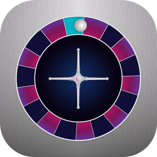 genting casino slot games free download