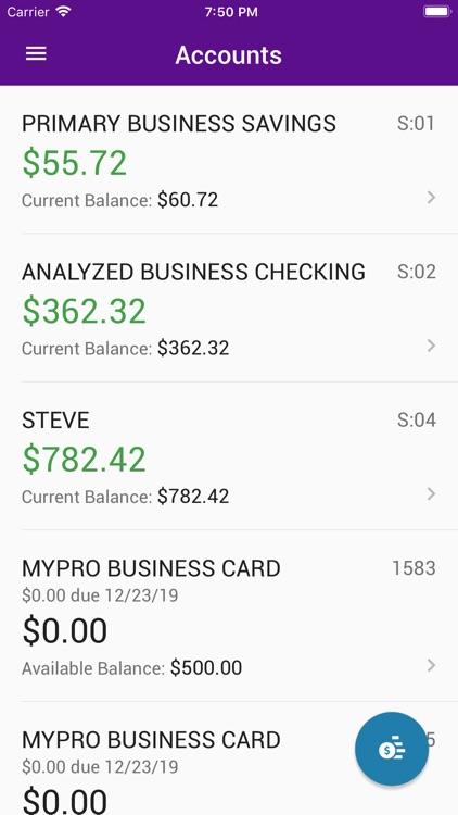 Kinecta Mobile Banking