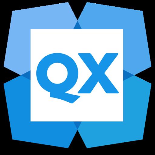 QuarkXPress 2018 Pro