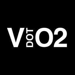 VDOT O2