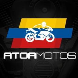 ATOAMOTOS