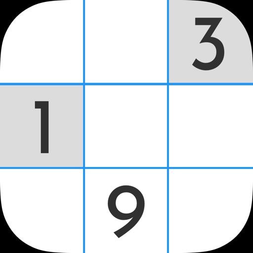 Sudoku 4000 & Solver