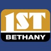 First Bethany Mobile