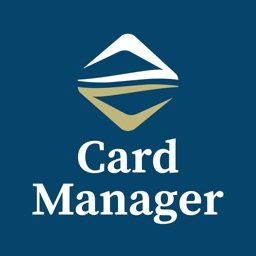 Pacific West Card Manager