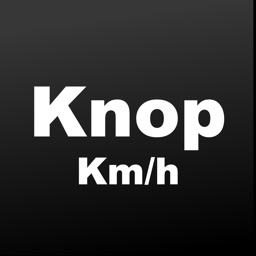 Knotmeter