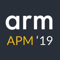 Arm Partner Meeting 2019