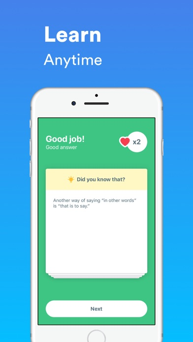 messages.download Coorpacademy software