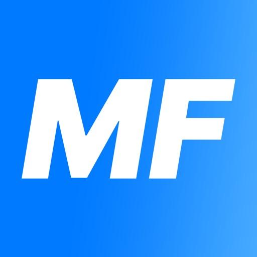 Manage Flats