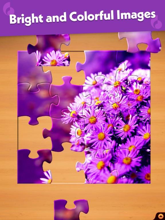 Jigsaw Puzzle-ipad-7