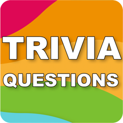 ‎Questions & Answers: QuizzLand