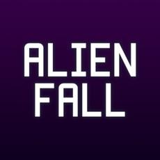 Activities of AlienFalles