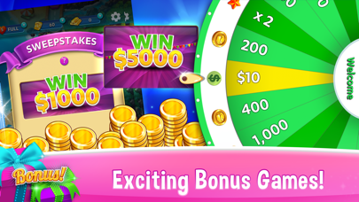 Match To Win: Cash Giveaway screenshot 4