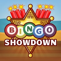 Bingo Showdown – Wild West Hack Online Generator  img